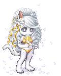 Alecto Erebus Enyo's avatar