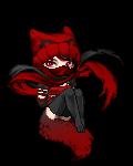 Lily Platypus
