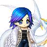 MitsukeFoxChild's avatar