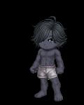 Daemon Black Wolf
