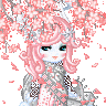 Lunastick's avatar