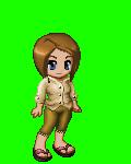 Sweet flippy_girl's avatar