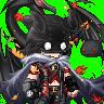 SatanicalDevil's avatar