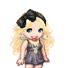 idnarbreuab's avatar