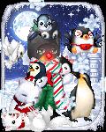 South Pole Santa's avatar