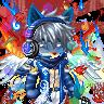 Master Dige's avatar