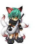 foxtrott3r