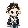 Shadow Hunter Alex's avatar