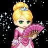 12Lawliet12's avatar