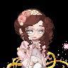 Danielle Aubry's avatar