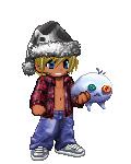 KidKiller000's avatar