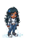Strawb3rry_0032's avatar