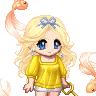 Pink_prin317085's avatar