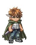 shadowknightnaruto3845's avatar