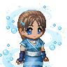 VV Katara VV's avatar