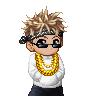 Sexy King Yankee's avatar