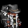 LichCoffin's avatar