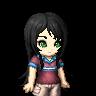 Rainy X Jade's avatar