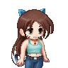 I AM MIAKA93's avatar