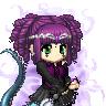 lolonugget's avatar