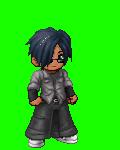 Griffin_00's avatar
