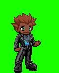 BigChris117's avatar
