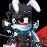 FightouChan's avatar