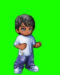 jamaine dupri's avatar