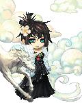 Magipops's avatar