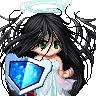 UltraMahoki's avatar