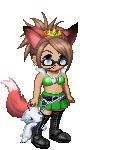 amandaboo929's avatar