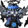 Marillius's avatar