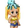 shel_loves_fma's avatar