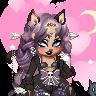 XxAngelic RosexX's avatar