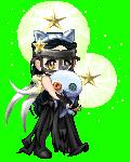 Phantombride1880's avatar