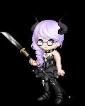 Kira_Nightwalker