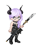 Kira_Nightwalker's avatar
