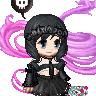 KissGoodbyee's avatar