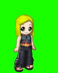 PrincessSugarNinja's avatar