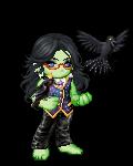 lovetocuddles's avatar
