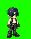 Lychosis's avatar