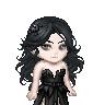 temptatous mistress's avatar