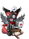 meluckyperson's avatar