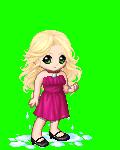 augustdanielle's avatar