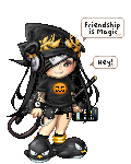 G U M 1's avatar