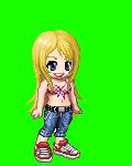 kelly230's avatar