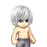 LunaticMI's avatar