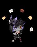 II_ninjette4life_II's avatar