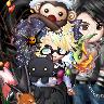 monie-chan's avatar