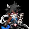 GreatestSaiyaman's avatar
